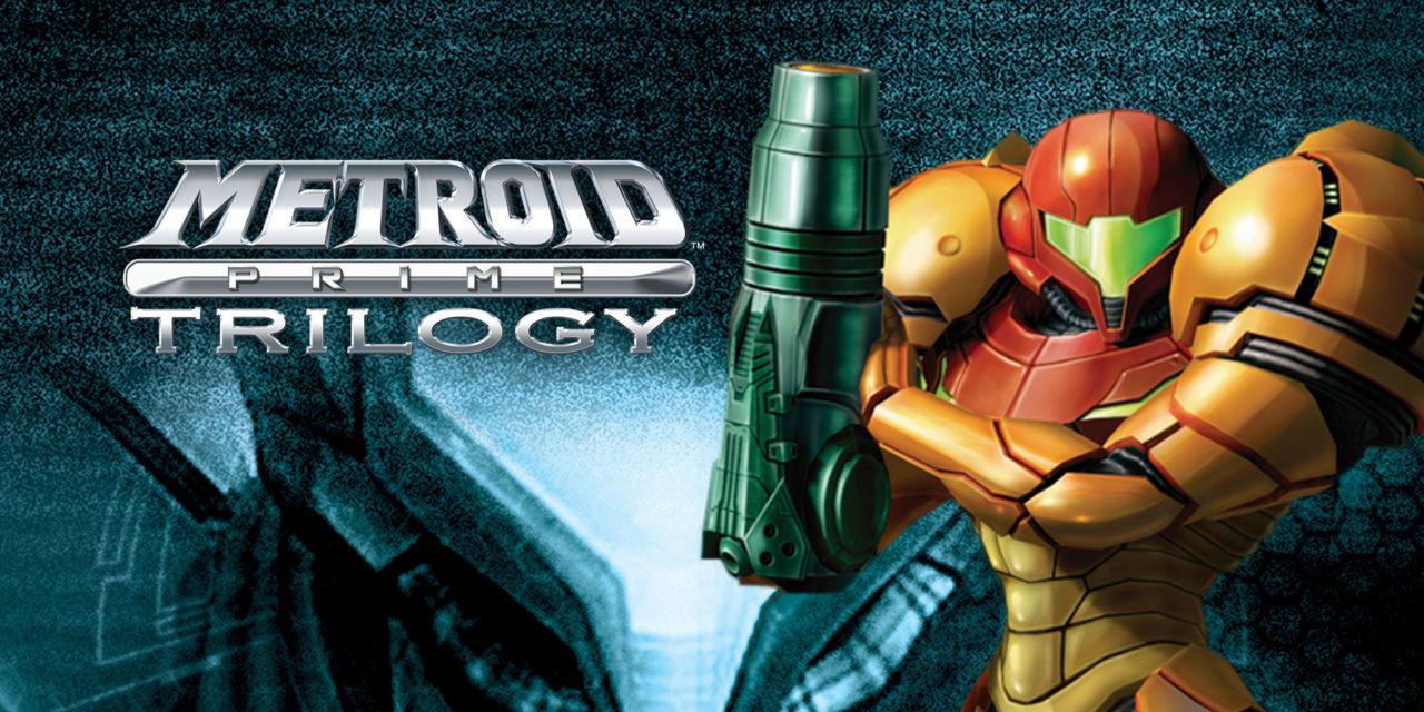 H2x1_Wii_MetroidPrimeTrilogy-1280x640.jpg