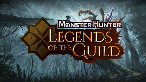 MH-Legends-Guild_07-11-18.jpg