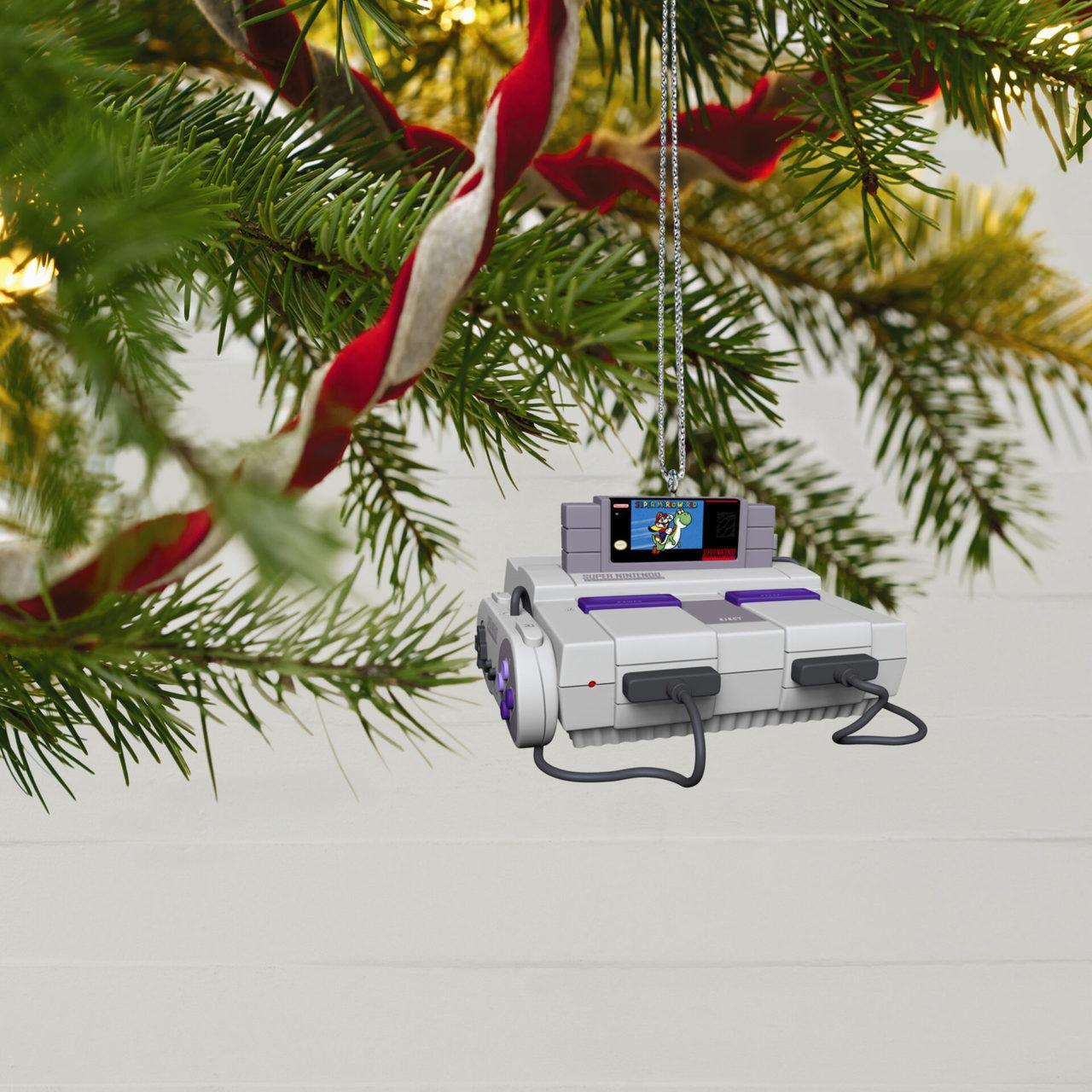 Nintendo-Super-NES-Console-Keepsake-Ornament-With-Light-and-Sound_1999QXI7442_02