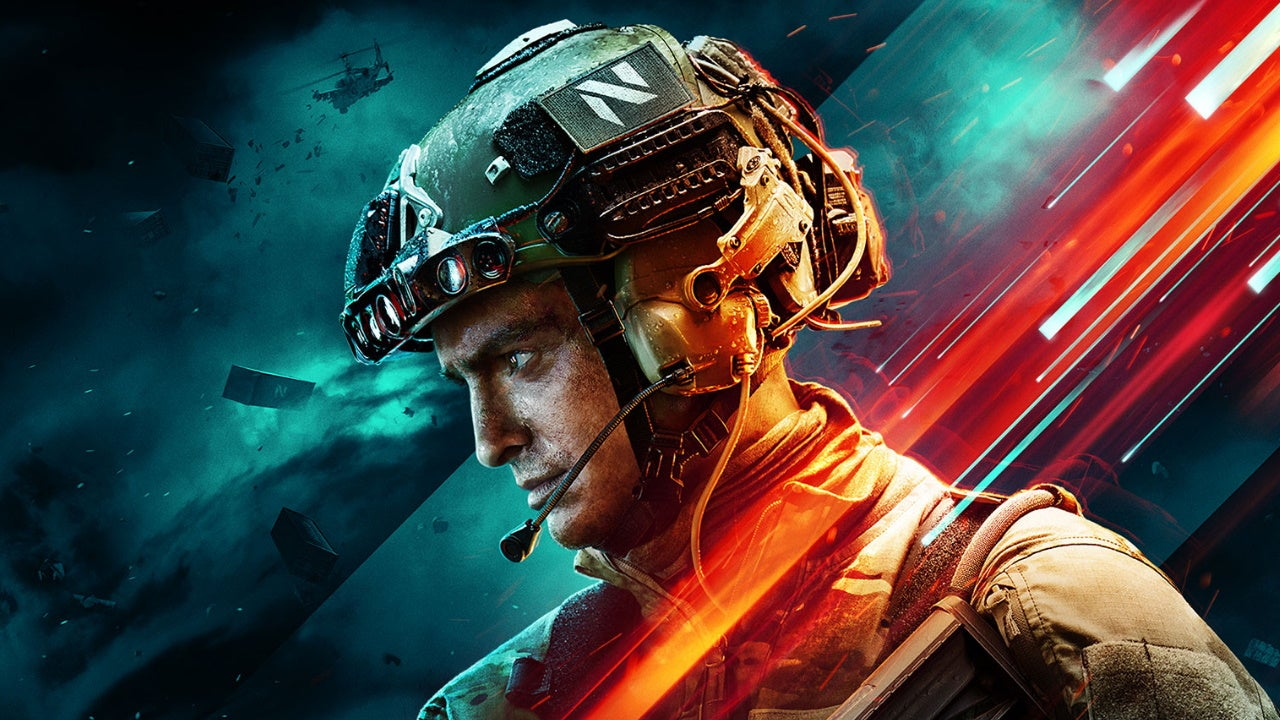 battlefield-2042-will-use-ai-bots-to-fill-multiplayer-matche_d5be.jpg