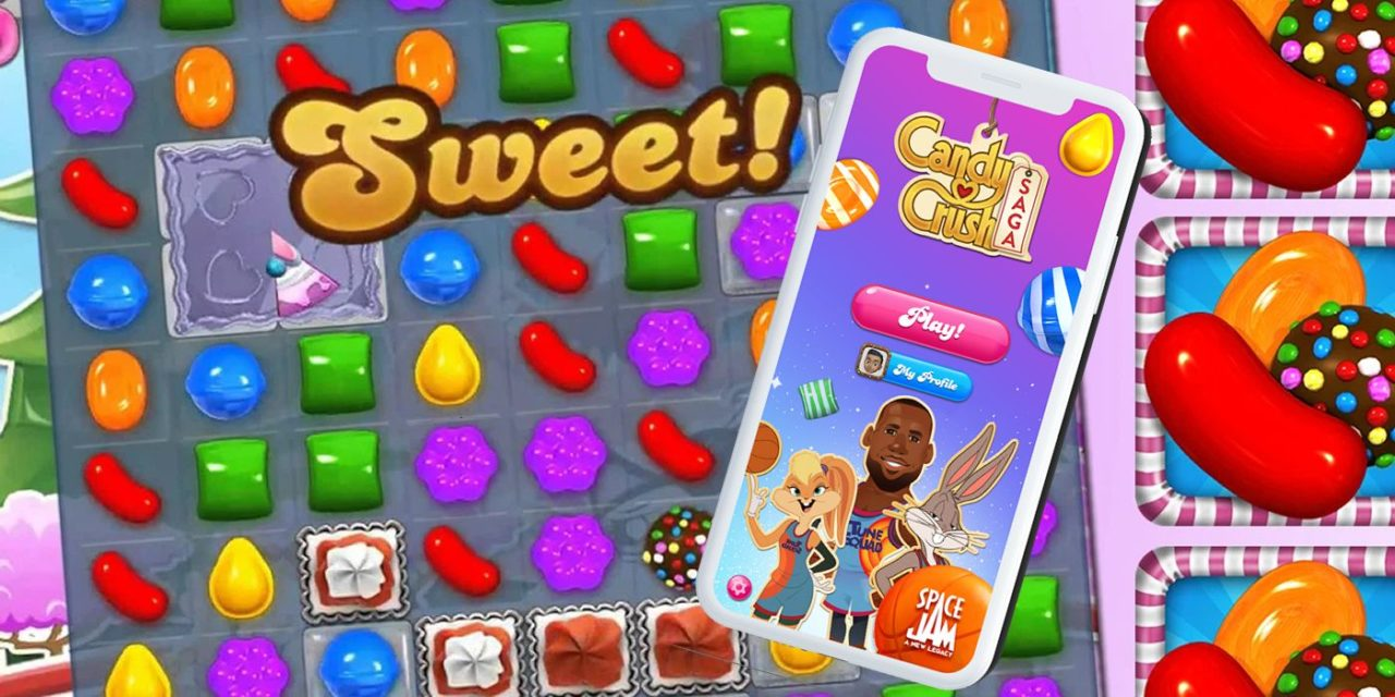 candy-crush-1280x640.jpg