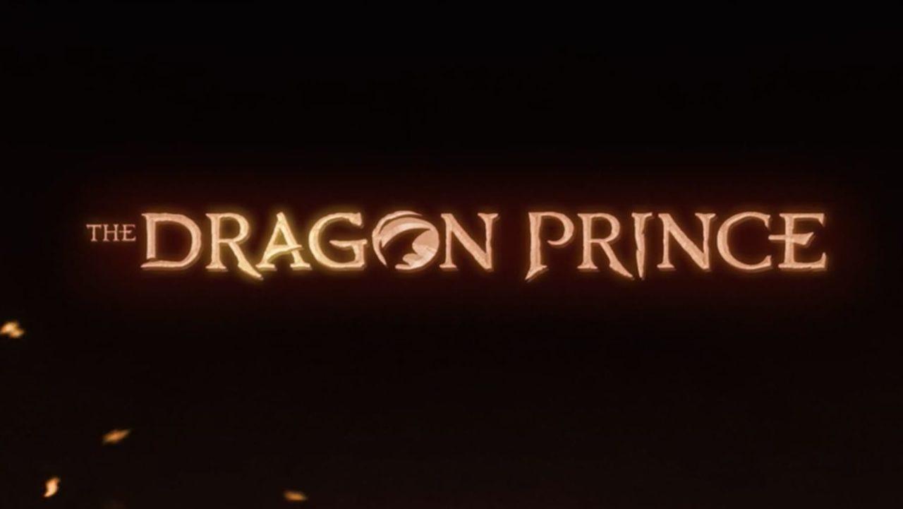 dragon-1-1280x721.jpg