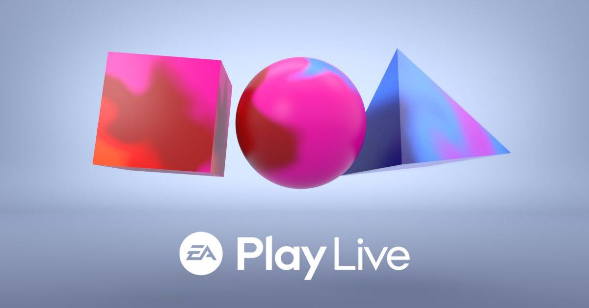 ea-play-live-featured.jpg.adapt_.crop191x100.1200w.jpg