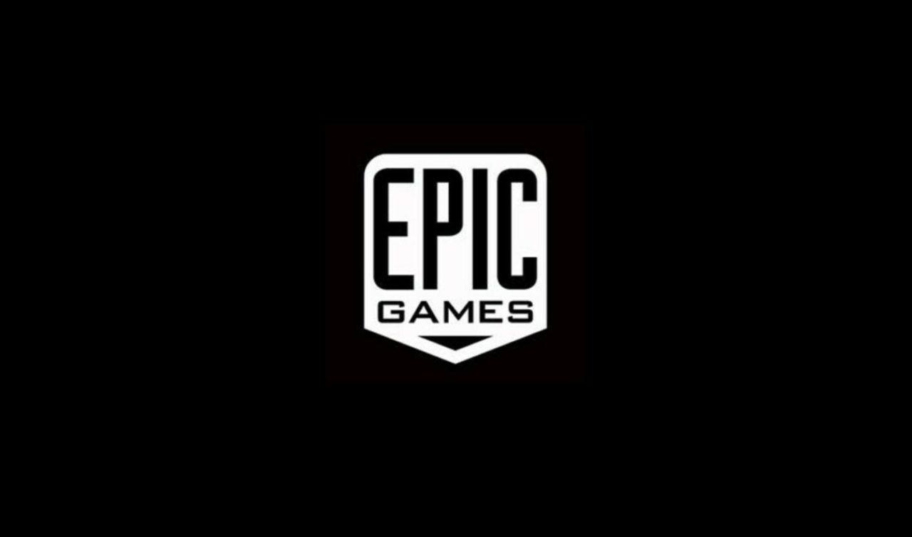 epic-games-1400x825-1-1280x754.jpg