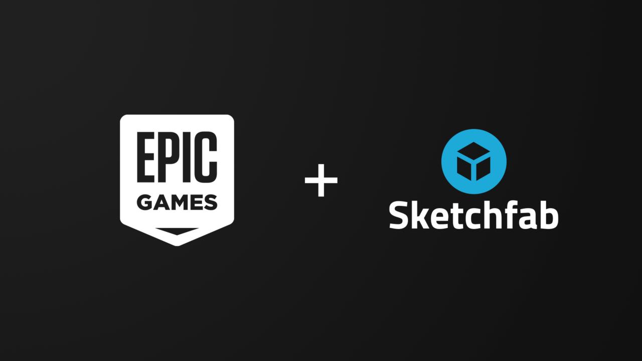 epic-sketchfab-1