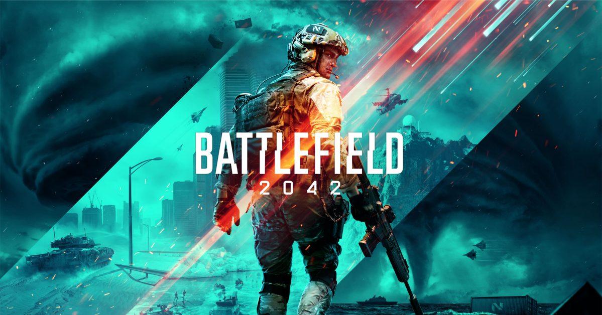 featured-image-battlefield-2042-article.jpg.adapt_.crop191x100.628p.jpg