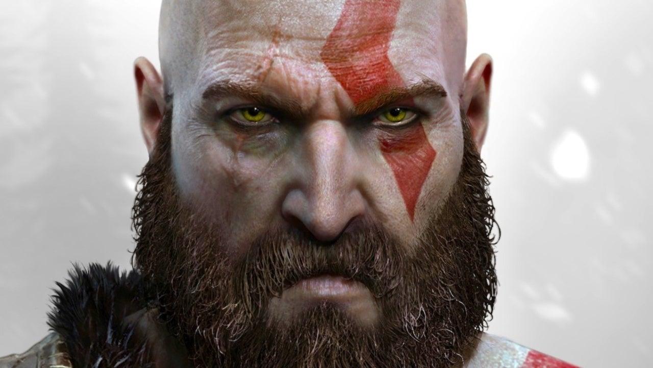 god-of-war-kratos-1261241-1280x0