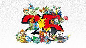 pokemon-25.jpg