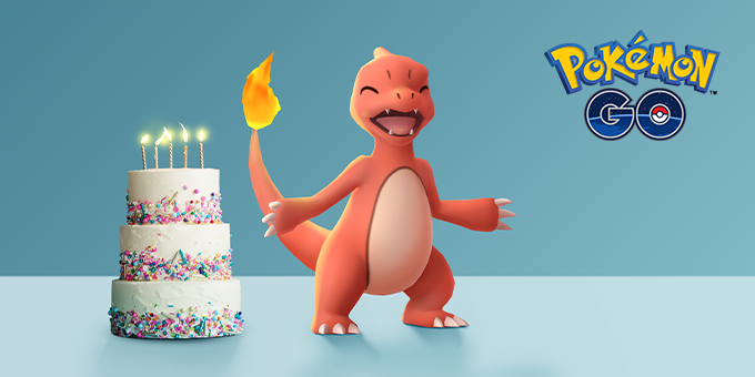 pokemon-go-5.png