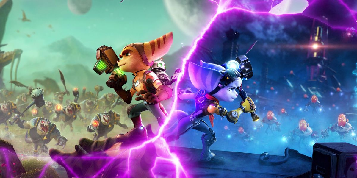 ratchet-and-clank.jpg