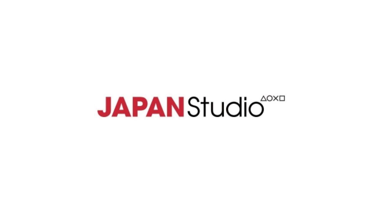 sie-japan-studio-logo-1280x720-1.jpg