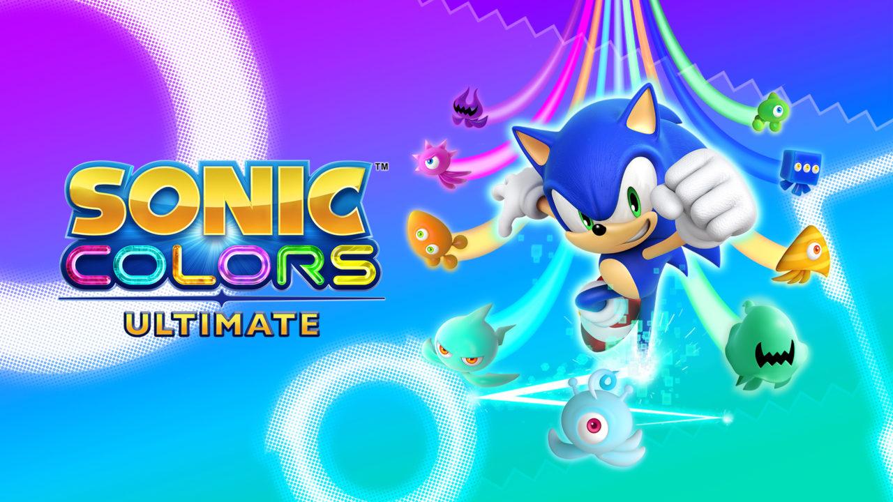 sonic-colours-1280x720.jpg