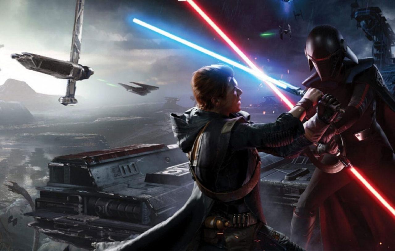 star-wars-jed-fallen-order-credit-ea@2000x1270
