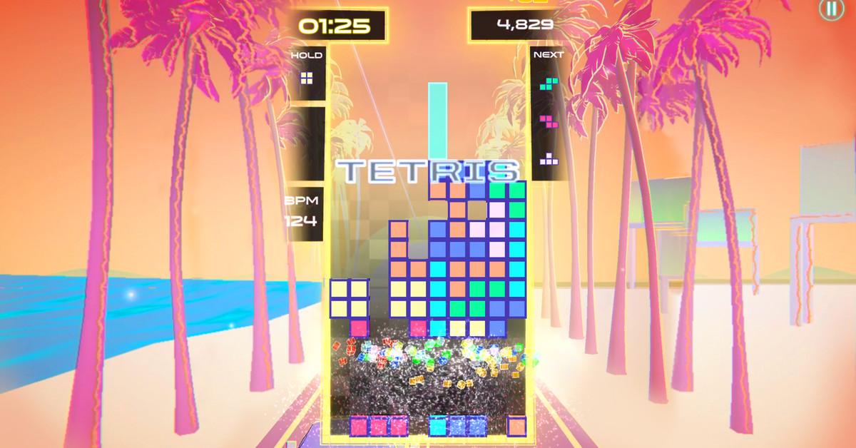 tetris-beat.jpeg