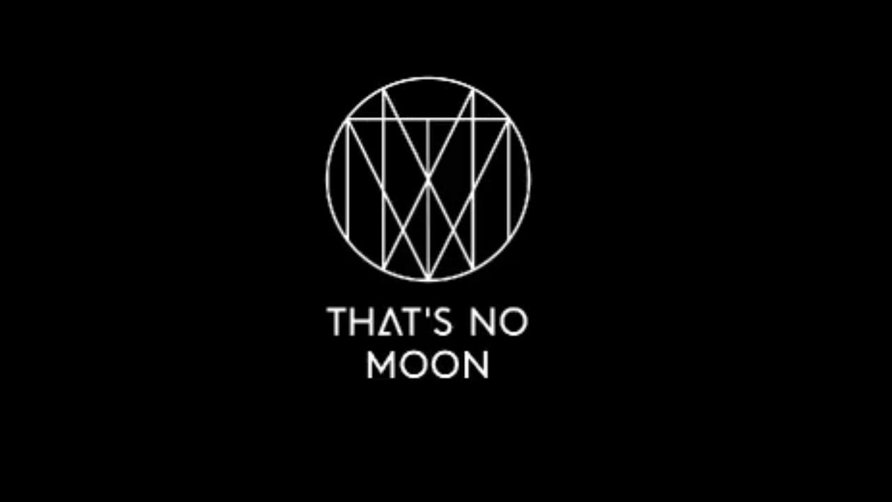 thats-no-moond.jpg