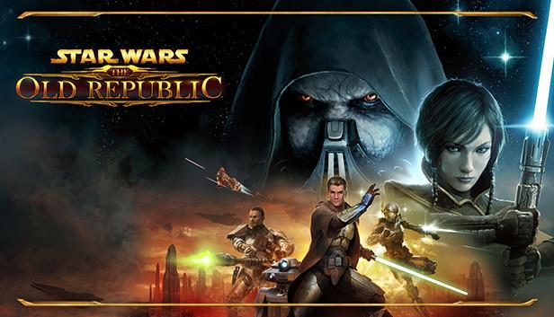 the-old-republic.jpg
