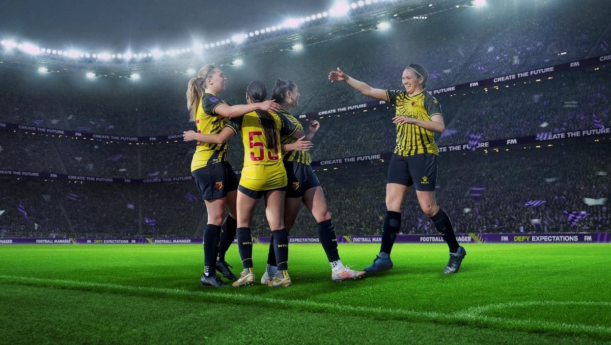womens-football.jpg