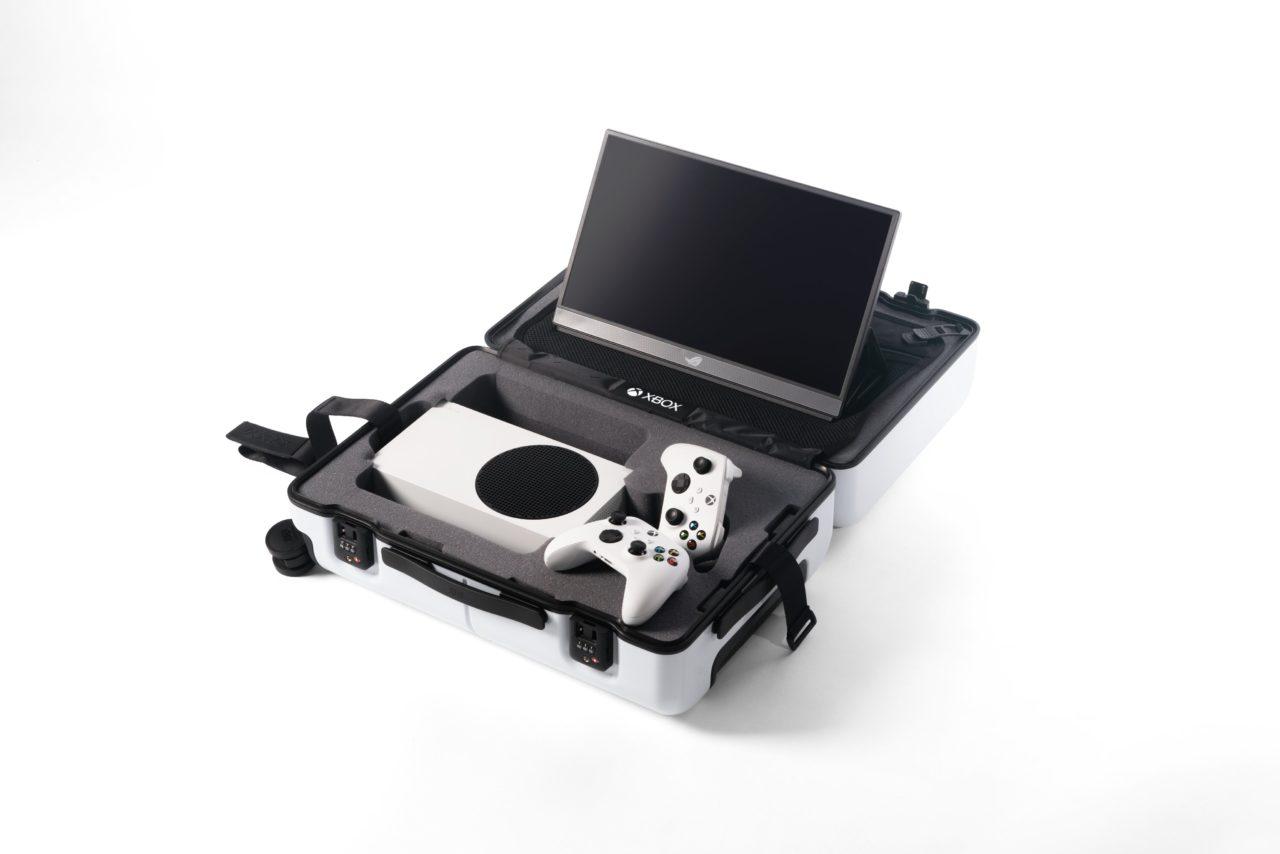 xbox-suitcase-1280x854.jpeg