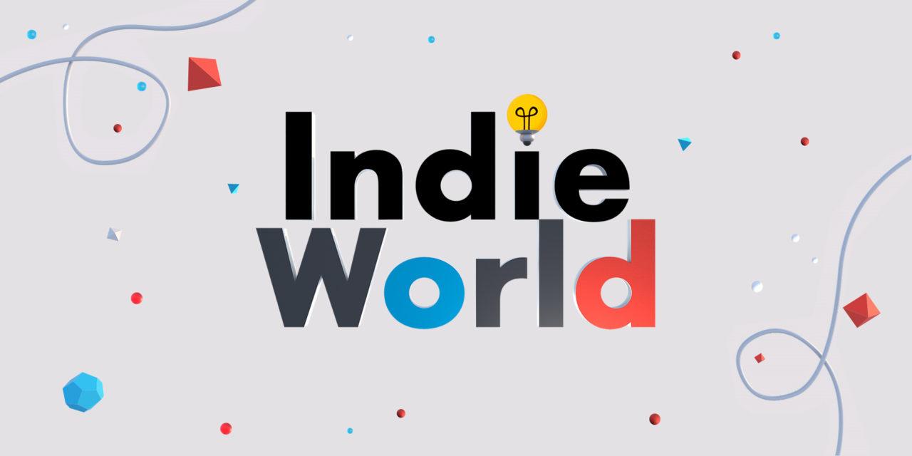 1 H2x1_IndieWorld