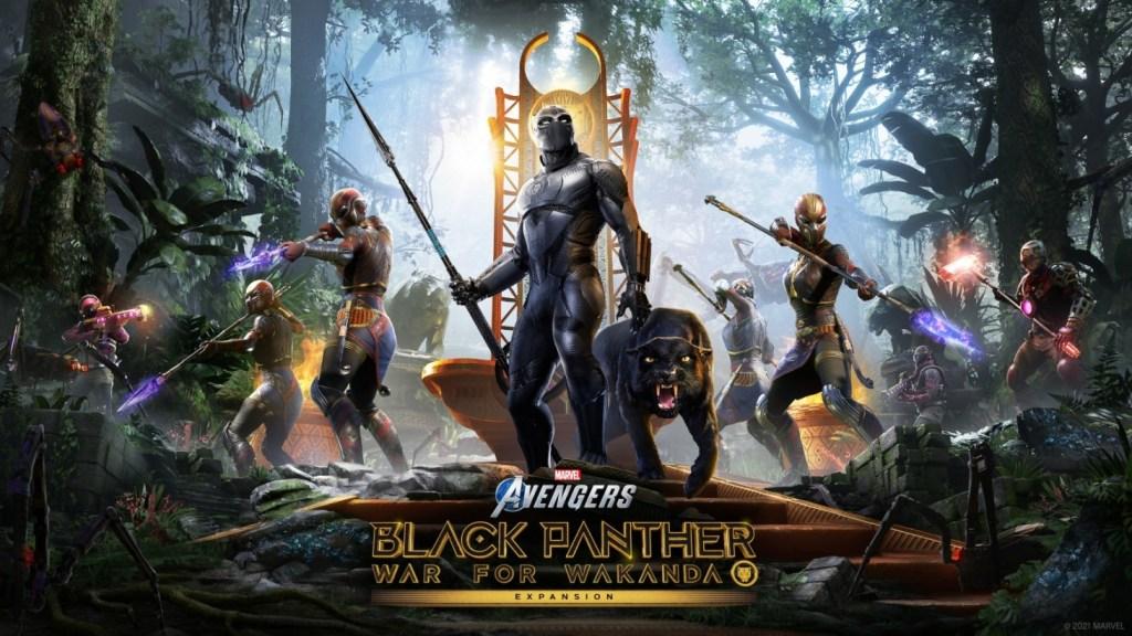 12 marvels_avengers_war_for_wakanda_art-1024x576