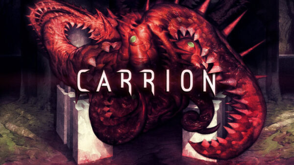 Carrion-PS4_08-05-21-600x338