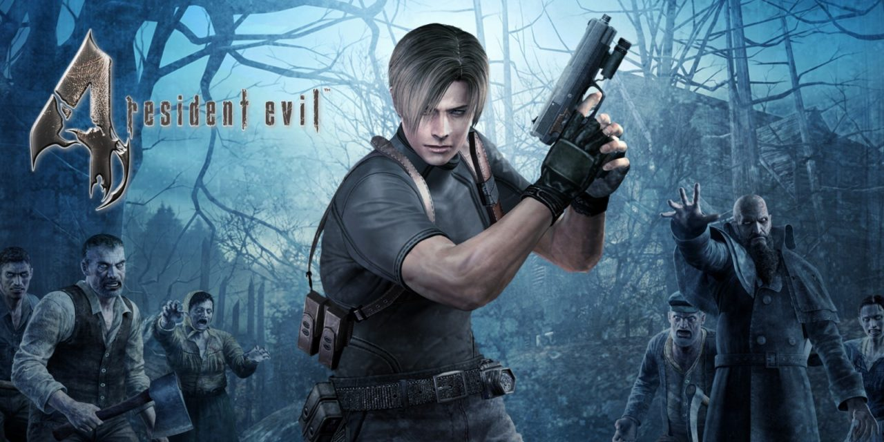 H2x1_NSwitchDS_ResidentEvil4_image1600w