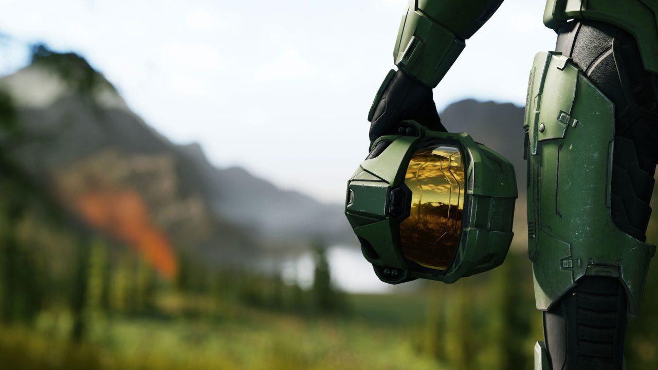 Upcoming-PC-games-Halo-Infinite-1280x720.jpg