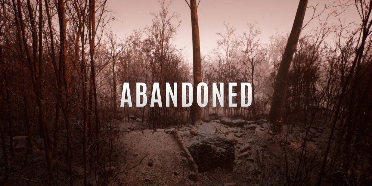 abandoned-ps5-trailer-app