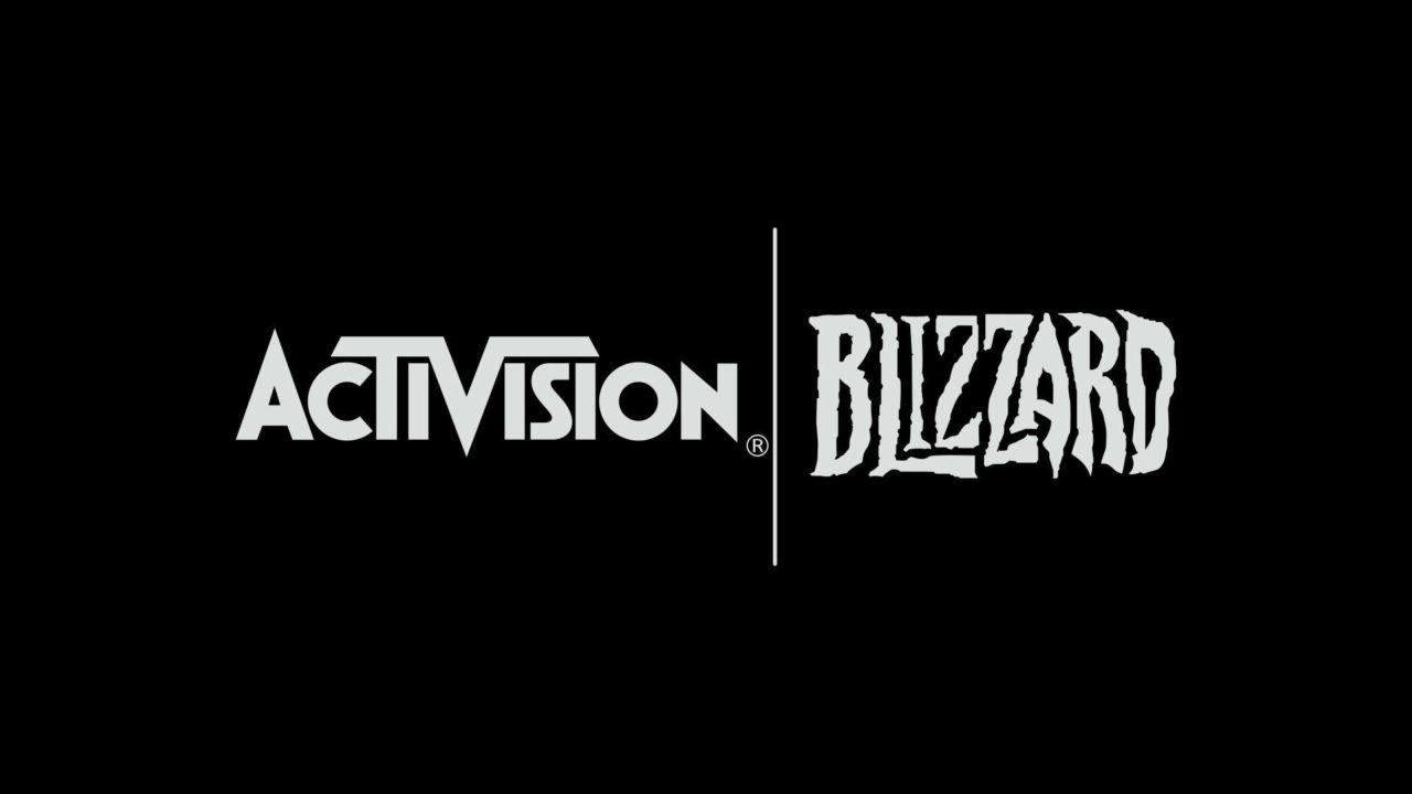 activision-blizzard-logo-18809-1280x720.jpg