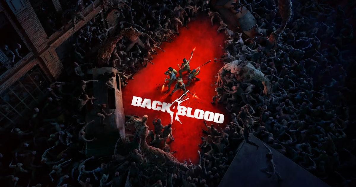 b11bd971-dfc1-43a6-8dac-f9e192bf0dc0-266-back-4-blood-reveal-trailer-youtube