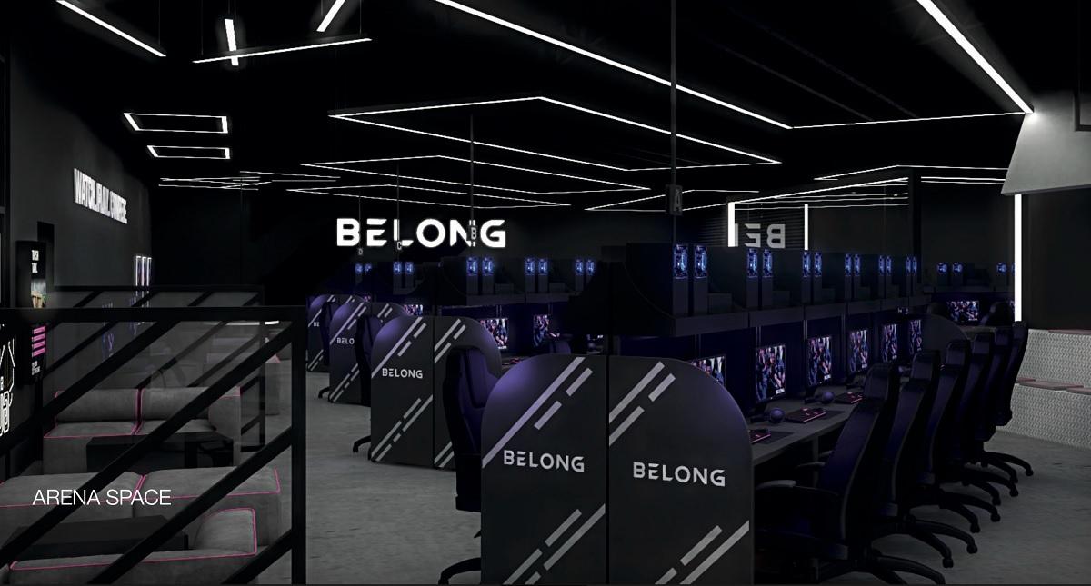 belong-5