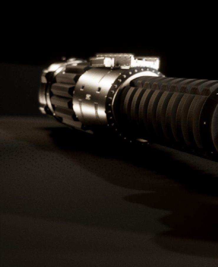 dreams-obi-wan-lightsaber-vertical-3