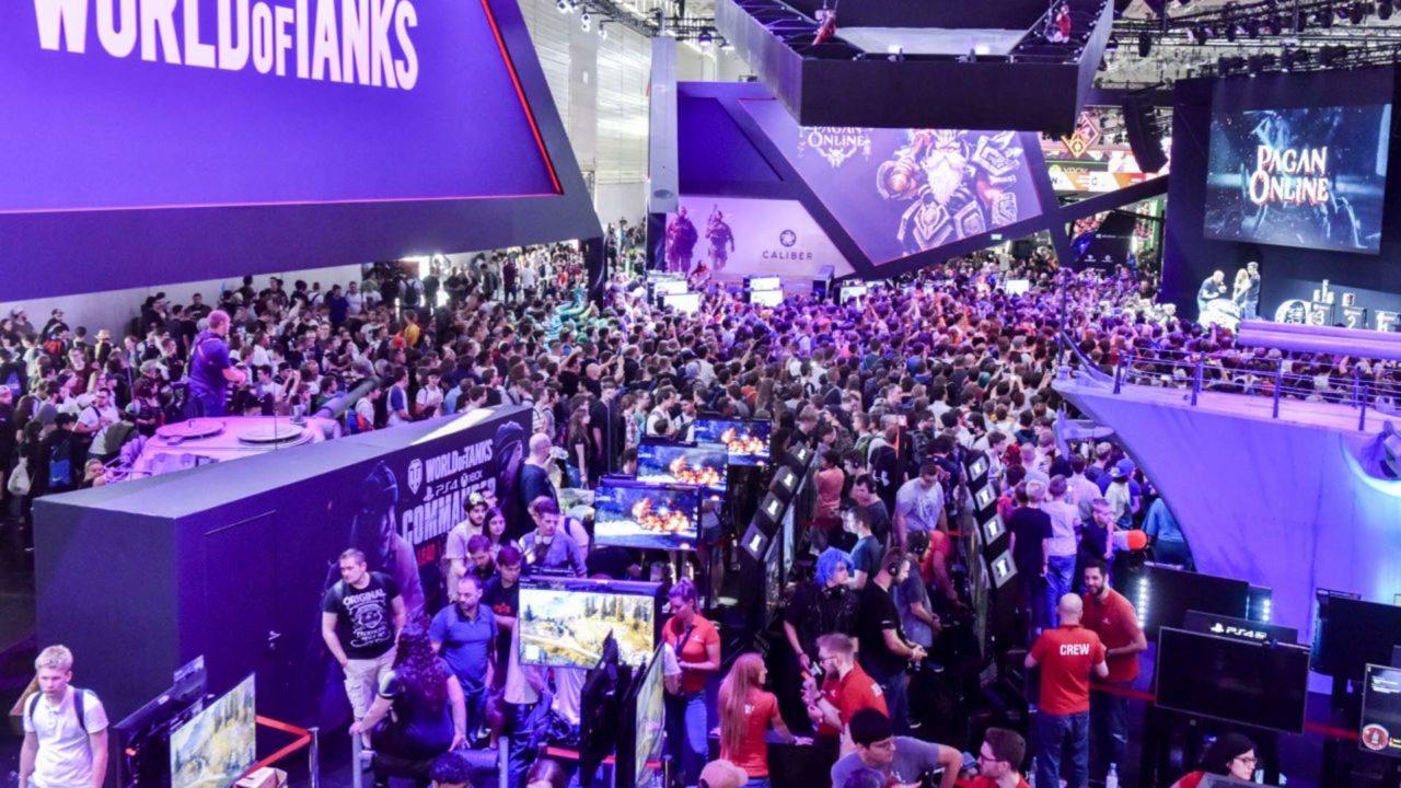 gamescom-2020-goes-digital-following-nationwide-event-ban-1280x720.jpg
