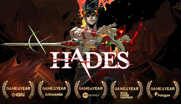 hades-2.jpg