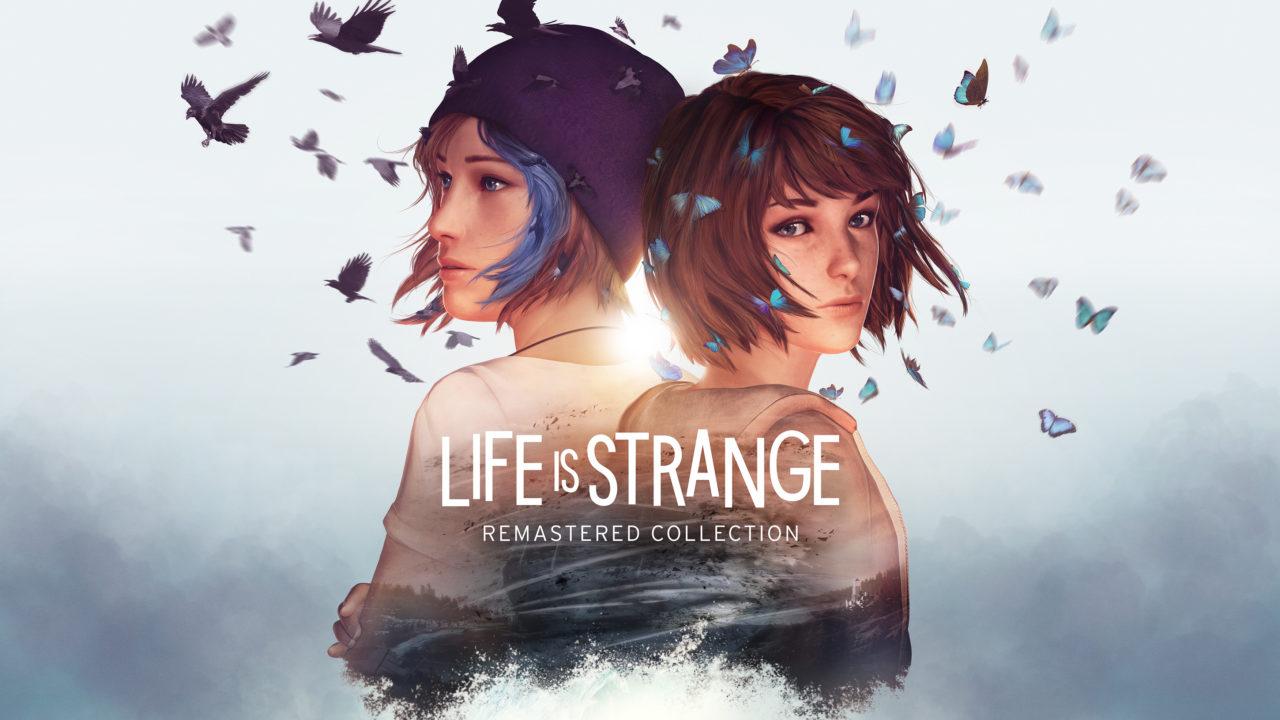 life-is-strange-1280x720.jpg