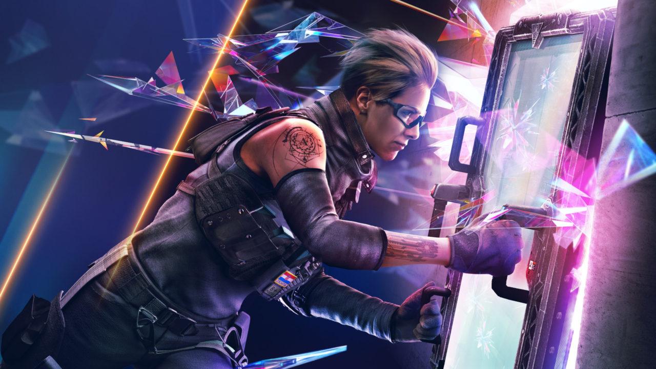 rainbow-six-siege-crystal-guard-osa-gadget-1280x720.jpg
