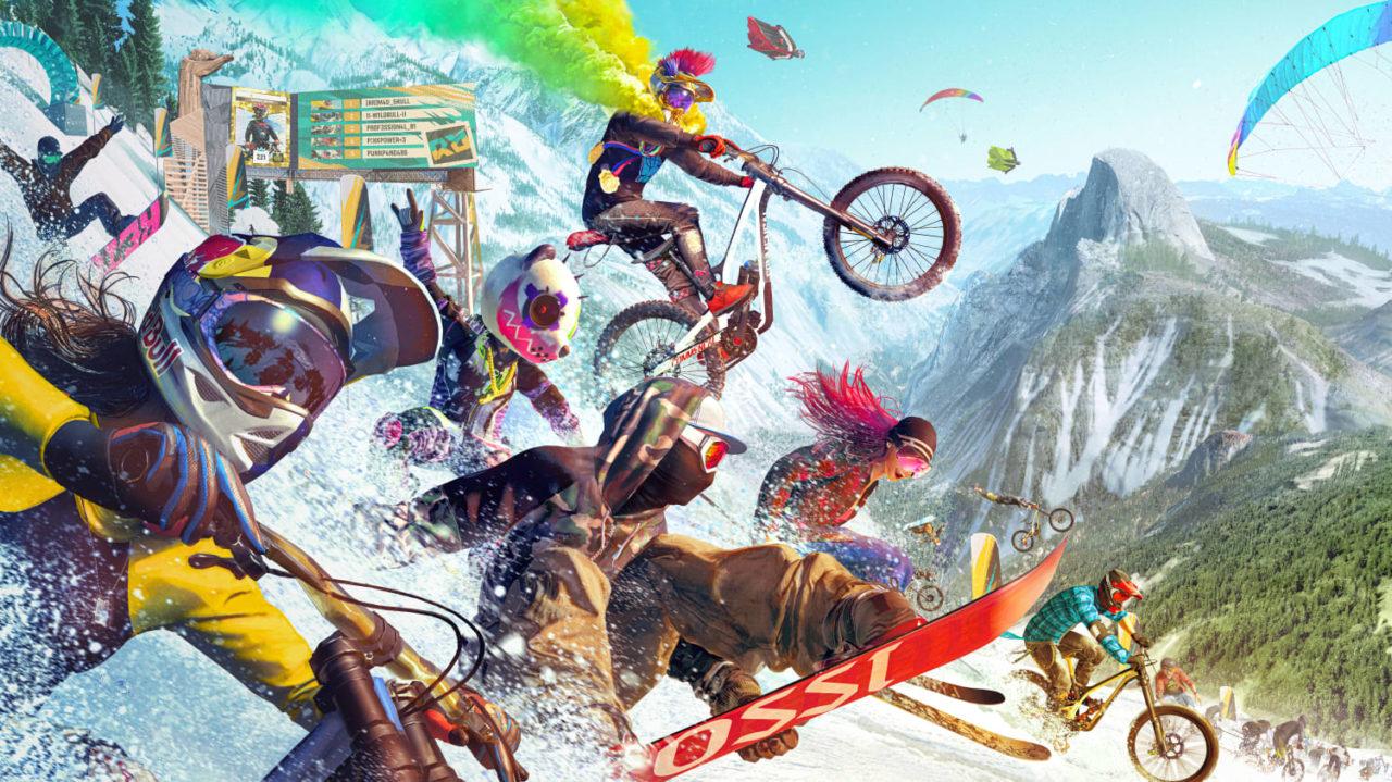 riders-republic-art