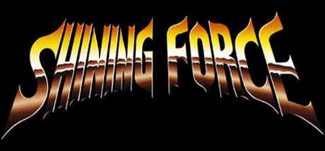 shining-force-1.jpg