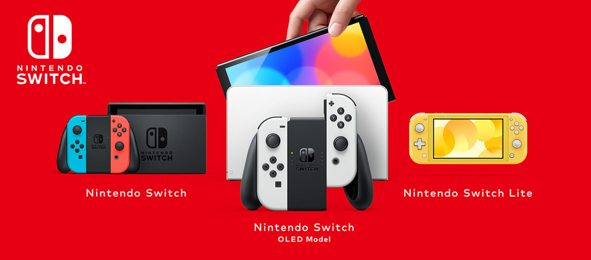 switch-family