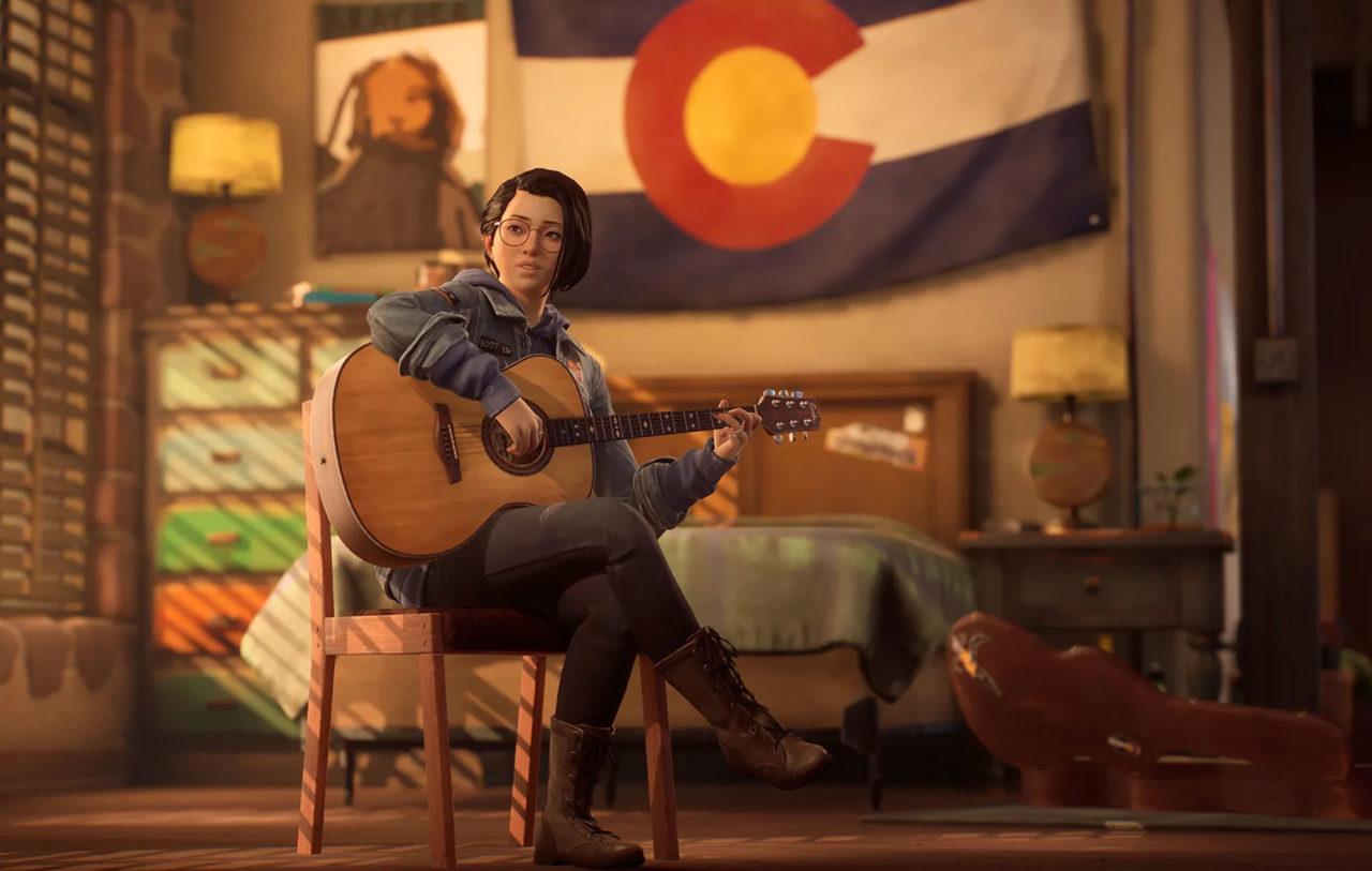 Life-is-Strange-True-Colour-Alex-Chen-Guitar-1280x813.jpg