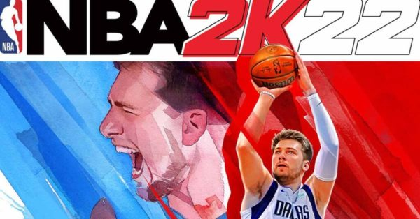 NBA-2K22-Luka-Doncic-cover-via-Revu-Philippines-1024x536-1-e1631722401943.jpg
