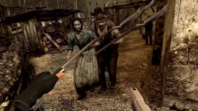 Resident-Evil-4-VR.jpg