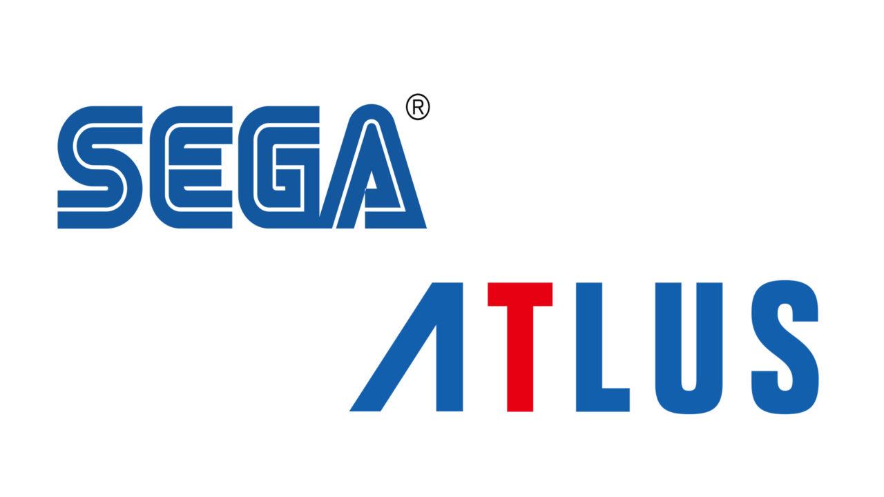 SEGA-Atlus-1280x720.jpg