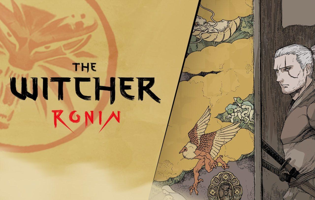Witcher-Ronin-1280x813.jpg