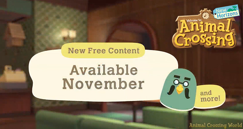 animal-crossing-new-horizons-the-roost-brewster-november-update-announcement-banner.jpg