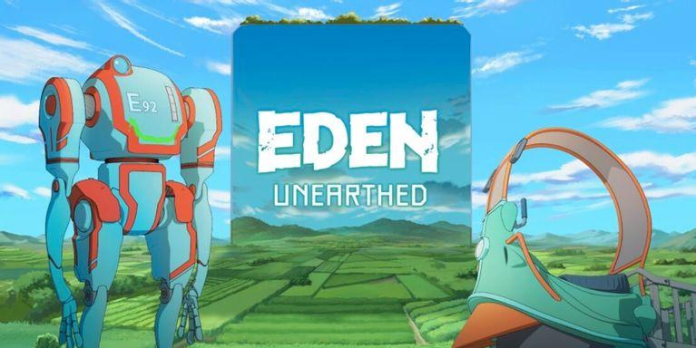 eden-unearthed-netflix-anime-vr-game-oculus.jpg