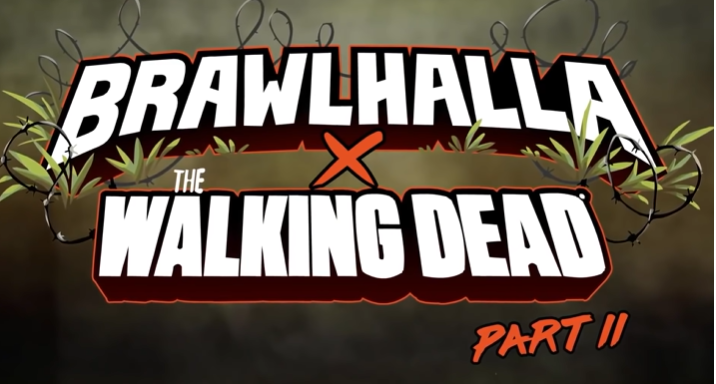 featured-brawllhalla.png
