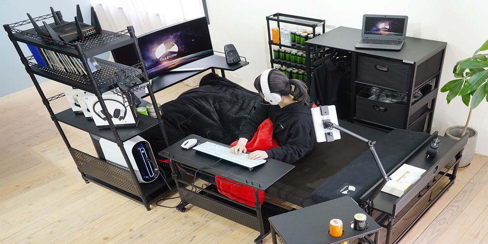gaming-mattress-bauhautte.jpg