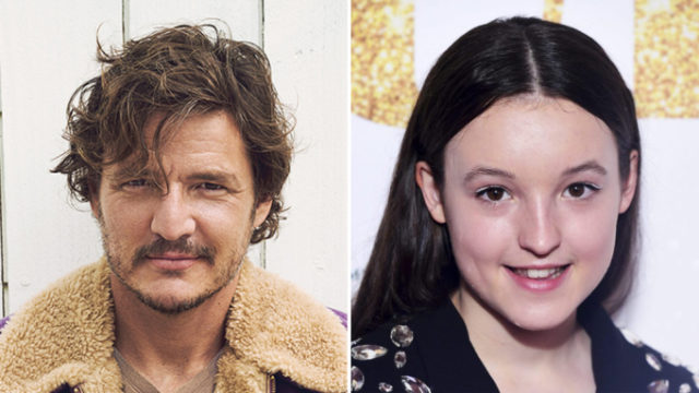 Actors Pedro Pascal and Bella Ramsey will be playing Joel Miller, and Ellie, respectively.