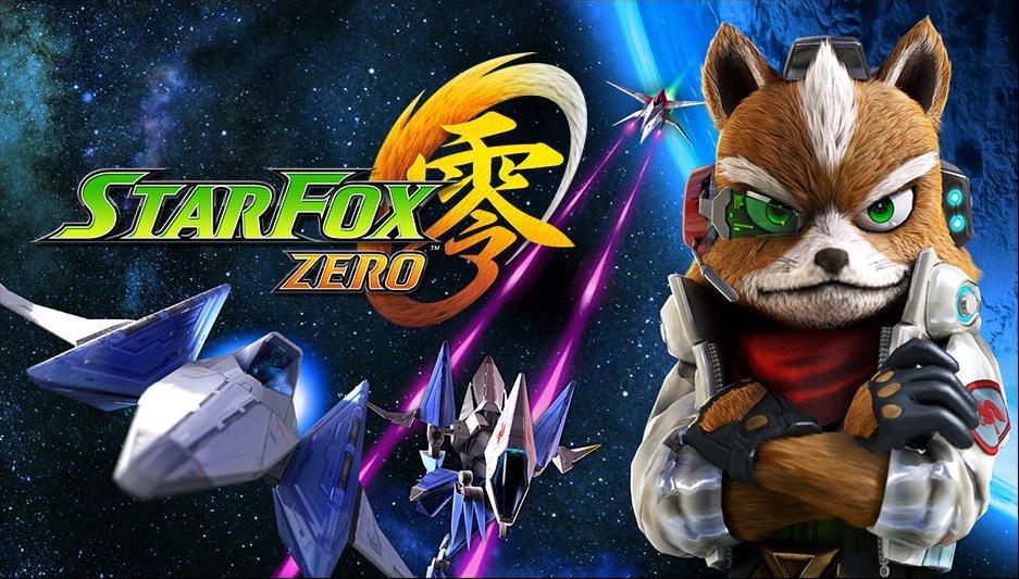 star-fox-zero-switch-port.jpg